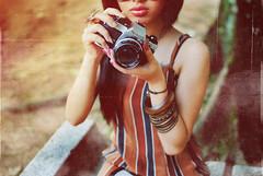 Nikon FG 20 (ekamil) Tags: nana fg20 explored