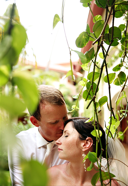 punta_cana_wedding_photography
