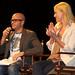 Comic-Con 2011 7482