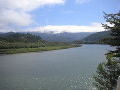 2011 Coastal Trip (shetech) Tags: ca highway101 crescentcity willits rohnertpark orick caredwoods