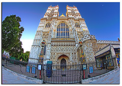 Westminister Abbey (Muzammil (Moz)) Tags: uk london moz westministerabbey westministerpalace muzammilhussain