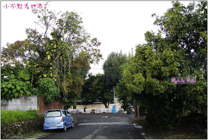 左營自助新村 (34)h.jpg