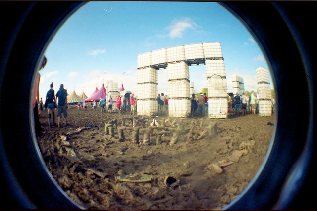Glastonbury Lomo 9