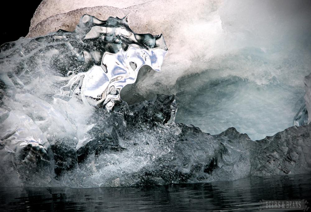 iceland iceberg 3 smallerfor BnB