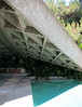 Sheats / Goldstein House : Los Angeles