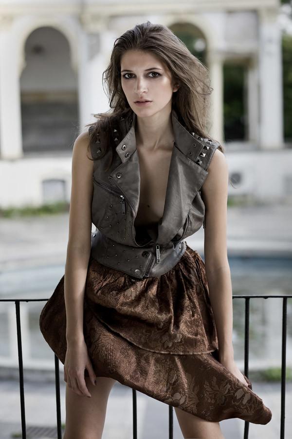 Magda IMG_1654