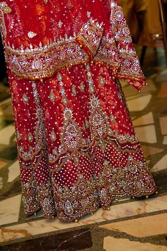 Sidhu-Dhaliwal Wedding-9