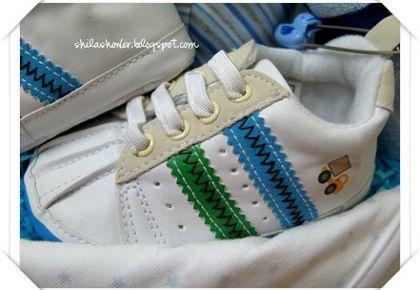 insideshoes