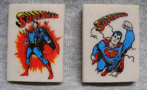 superman_erasers_early70s