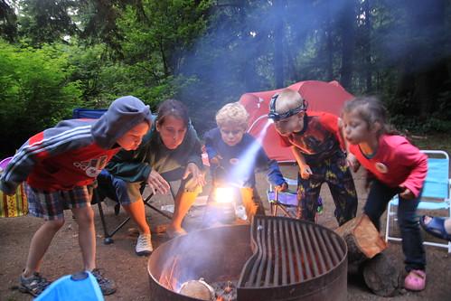 camping 027