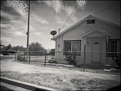 mesa 020 (m.r. nelson) Tags: arizona urban bw usa southwest america blackwhite az bn americana mesa artphotography mrnelson markinaz nelsonaz