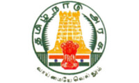 tamil nadu government PERFORMANCE BUDGET – 2011-2012 for differently abled