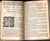 New Testament. Edinburgh, 1619.