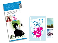 Slide16 (Pecha Kucha Marseille Provence) Tags: de graphistes lombre