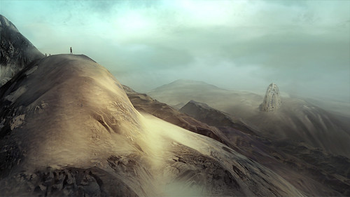FROM_DUST_S_031_Landscape