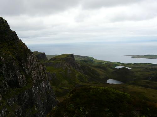 Schottland_20