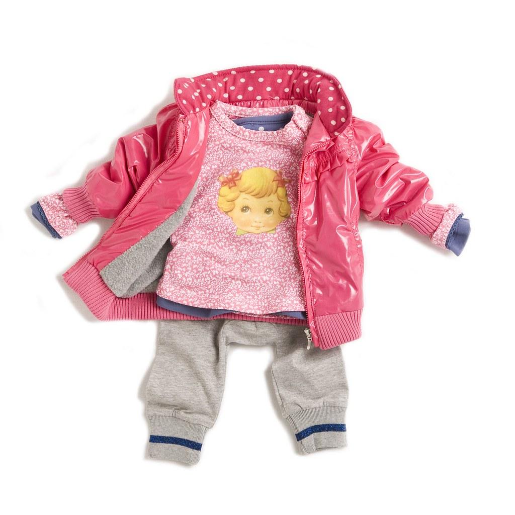Webwinkel Babykleding.The World S Best Photos Of Babykleding And En Flickr Hive Mind