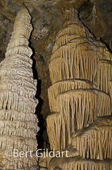 L&C-Caverns-2