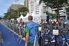 Triathlon Mundial Militar_240711_251