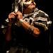 SESC Amazônia das Artes 2011 - Cordel do Amor Sem Fim