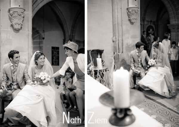 mariage_normandie_caen_photographe