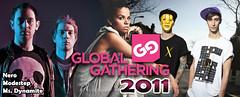 GLOBALGATHERING2011_en