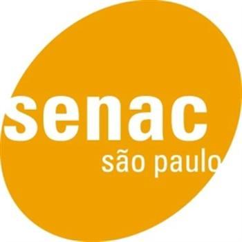 cursos senac sp gratis 2012