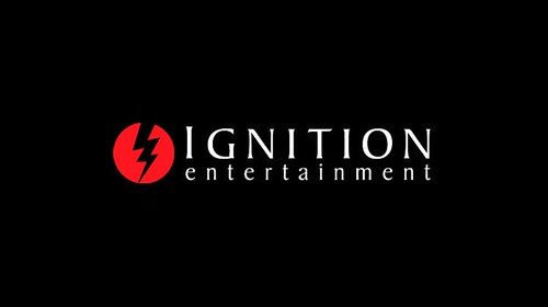 ignition-entertainment-logo