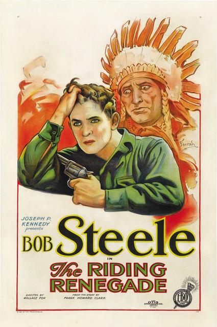 RidingRenegade1928_Steele