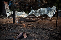 "Black Saturday bushfire Feb 2009 • <a style=""font-size:0.8em;"" href=""http://www.flickr.com/photos/44919156@N00/5983967678/"" target=""_blank"">View on Flickr</a>"