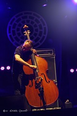 "The Bad Plus @ Locus 2011 (foto: M. Giacovelli) - 01 • <a style=""font-size:0.8em;"" href=""http://www.flickr.com/photos/79756643@N00/5984221928/"" target=""_blank"">View on Flickr</a>"