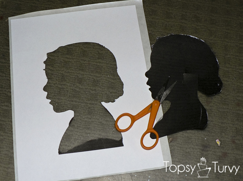 childrens-silhouette-tutorial-cut-out