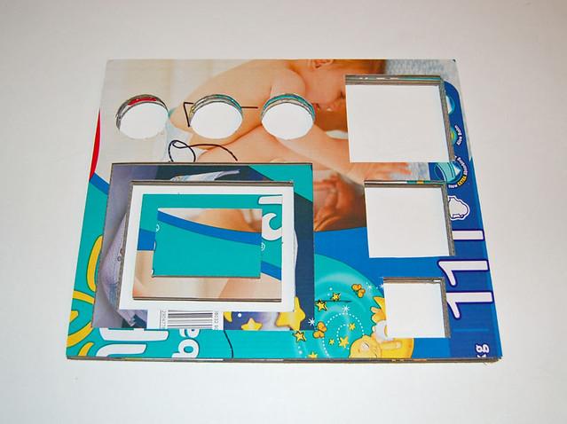 montessori module_002