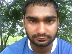 gurpreet singh gopi rai kua dairy wala kabbadi da plyer patran wala patiala punjab india my contact number---09814556290 gopi patran (5) (gurpreetgopi) Tags: samana kabbadi acadmy