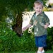 "Nathan's Catalog Pose • <a style=""font-size:0.8em;"" href=""https://www.flickr.com/photos/42033369@N08/5993147786/"" target=""_blank"">View on Flickr</a>"