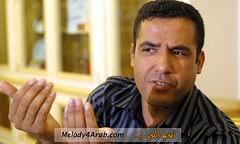 melody4arab.com_Cheb_Mami_16369 (نغم العرب - Melody4Arab) Tags: mami cheb شاب مامي