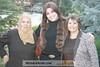 melody4arab.com_Amani_El_Swissi_16469 (نغم العرب - Melody4Arab) Tags: el amani اماني swissi