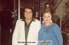melody4arab.com_Oulaya_16275 (  - Melody4Arab) Tags:  oulaya
