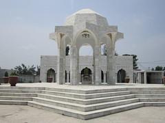 Gujar Khan, India