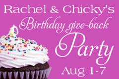 birthdaybutton give back