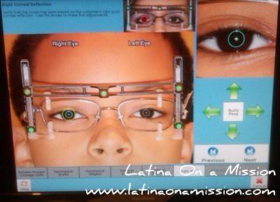 Lenscrafter2