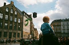 98900022 (lolaharder) Tags: distortion film 35mm copenhagen streetfair 2011 summer2011