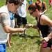 ASAP's Second Annual Fort Orange Olympics - Albany, NY - 2011, Jul - 51.jpg by sebastien.barre