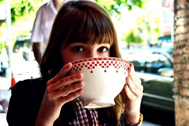 bowl of americano2