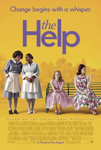TheHelp%20One%20Sheet