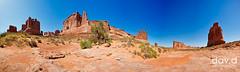 moab-panorama-1 (dav.d) Tags: panorama moab archesnationalpark parkavenue