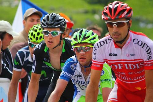 La Belle France, etc, 2011-07-22 at 17-54-14 (IMG_1379)