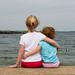 lakeside_20110725_17408