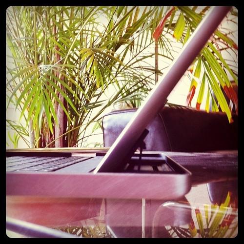Keyboard c