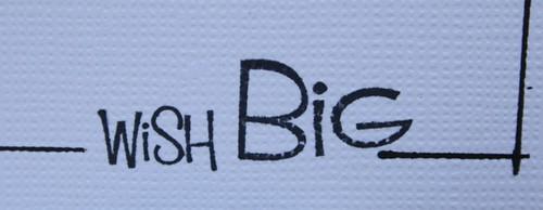 Wish Big 2